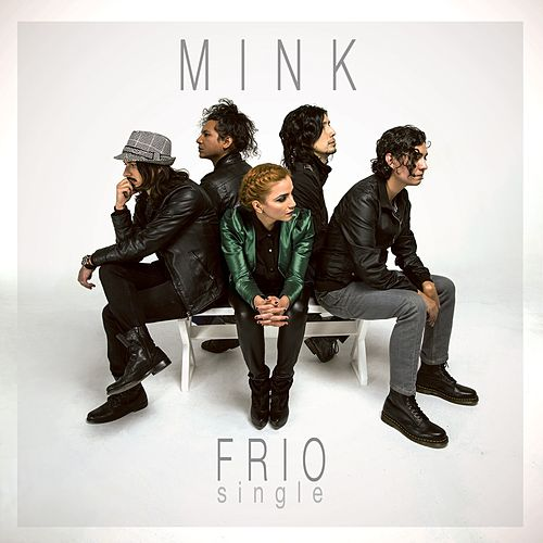 Play & Download Frío by Mink | Napster