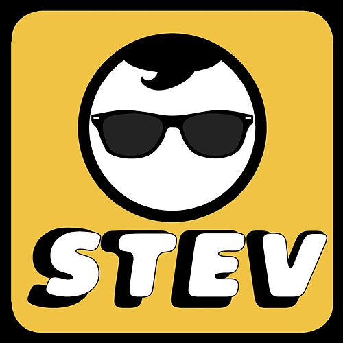 Play & Download Sunrise by Stev | Napster