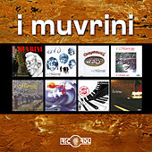 Play & Download I Muvrini, la collection by I Muvrini | Napster
