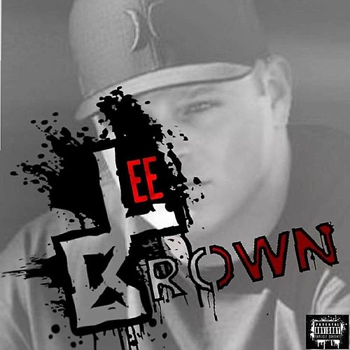 Play & Download Parental Advisory by Lee Brown | Napster