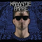 Crane III de Kraantje Pappie