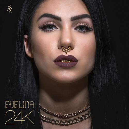 24k by Evelina
