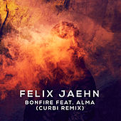Bonfire (Curbi Remix) by Felix Jaehn