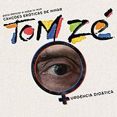 Play & Download Canções Eróticas de Ninar by Tom Zé | Napster