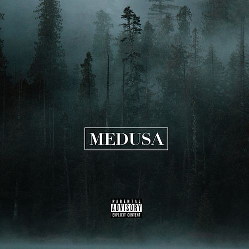 Play & Download Medusa by DLG | Napster