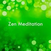 Play & Download Zen Meditation by Zen Music Garden | Napster