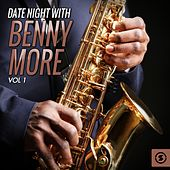 Play & Download Date Night With Benny Moré, Vol. 1 by Beny More | Napster