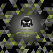 Play & Download Jump up Injection, Vol. 26 by Various Artists | Napster