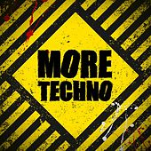 More Techno by Various Artists