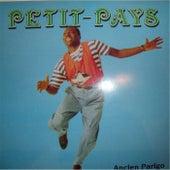 Ancien Parigo by Petit Pays