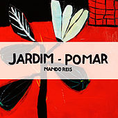Play & Download Jardim - Pomar by Nando Reis | Napster