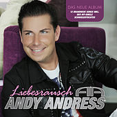 Play & Download Liebesrausch by Andy Andress | Napster