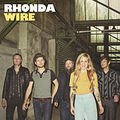 Play & Download Wire by Rhonda | Napster