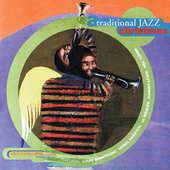 Traditional Jazz Christmas by Various Artists