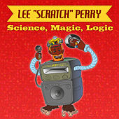 Play & Download Science, Magic, Logic by Lee