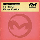 The Player by First Choice