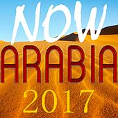 Play & Download Now Arabia 2017 by Various Artists | Napster