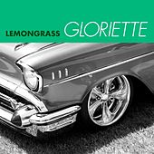 Play & Download Gloriette by Lemongrass | Napster