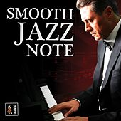 Play & Download Smooth Jazz Note by Francesco Digilio | Napster