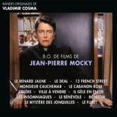 Jean-Pierre Mocky by Vladimir Cosma