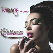 Play & Download Luxury Living Room by Mirage Of Deep | Napster