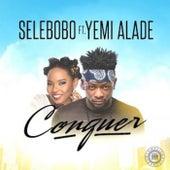 Conquer by Selebobo