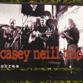 Play & Download Skree by Casey Neill | Napster