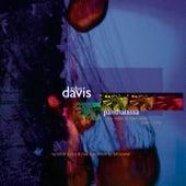 Play & Download Panthalassa: The Music Of Miles Davis by Miles Davis | Napster
