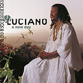 Play & Download A New Day by Luciano | Napster