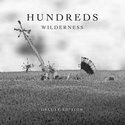 Wilderness (Deluxe Edition) von Hundreds