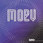 Play & Download Suffer by Moev | Napster