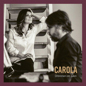 Play & Download Drömmen om julen by Carola | Napster