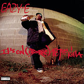 Play & Download It's On (Dr. Dre) 187um Killa by Eazy-E | Napster