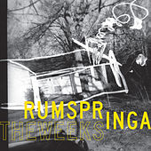 Play & Download Rumspringa by The Weeks | Napster