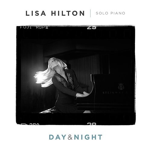 Day & Night by Lisa Hilton