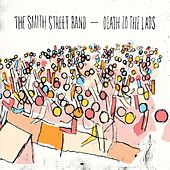 Death to the Lads by The Smith Street Band