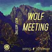 Wolf Meeting by Various Artists