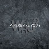 Where Are You? by Charles Schillings