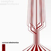 Play & Download Contrast Electronica, Vol. 2 by Various Artists | Napster