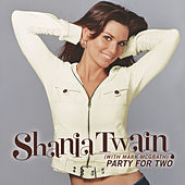 Play & Download Party For Two by Shania Twain | Napster