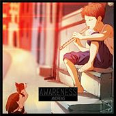 Play & Download Awareness by Andreas | Napster