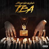 Play & Download Tba by A Boogie Wit da Hoodie | Napster