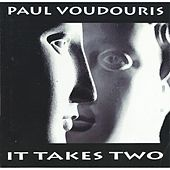It Takes Two by Paul Voudouris