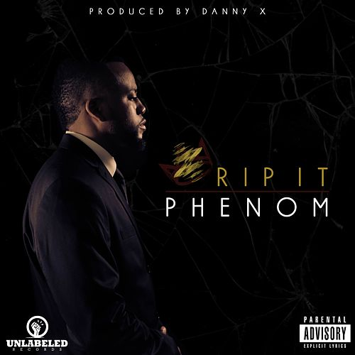 Play & Download Rip It by Phenom | Napster