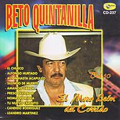 Play & Download Vol.10 by Beto Quintanilla | Napster