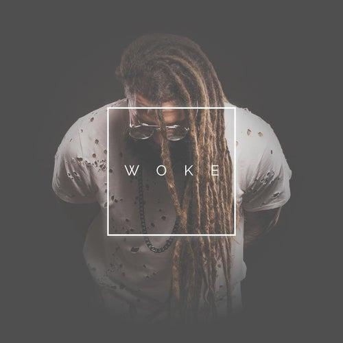 Play & Download Woke by BenJah | Napster