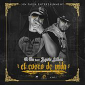 Play & Download El Costo de Vida (feat. Agosto Falkon) by Che | Napster
