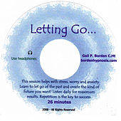 Play & Download Letting Go... by Gail P. Borden | Napster