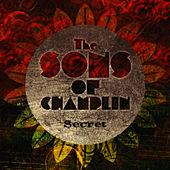 Secret by Sons Of Champlin