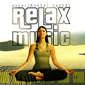 0.6 by Relax Music